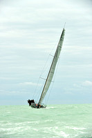 2016 Key West Race Week A_0207
