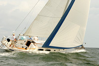 2012 Cape Charles Cup A 657