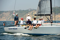 2013 Block Island Race Week B 3116