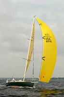 2013 Vineyard Race A 246