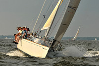 2013 Gov Cup A 2164