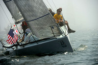2013 Block Island Race Week A 061
