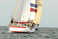2012 Cape Charles Cup B 026