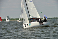 2014 Charleston Race Week B 780