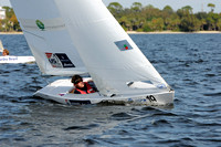 2012 IFDS Worlds A 209