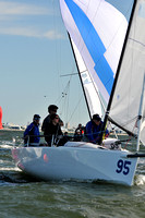 2014 J70 Winter Series G 086