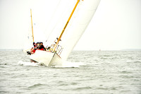 2016 NYYC Annual Regatta D_0428