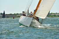 2016 NYYC Annual Regatta A_0112