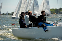 2016 Charleston Race Week D 0098