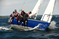2016 Chester Race Week A_1101