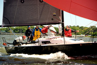 2016 Charleston Race Week E_0449