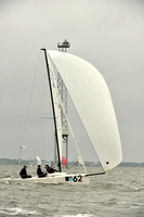 2016 Charleston Race Week A_1292