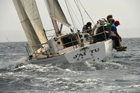 2016 Chester Race Week C_0409