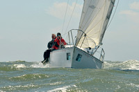 2016 Charleston Race Week C 0939