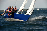 2016 Chester Race Week A_1100
