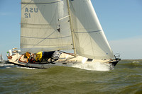 2016 Charleston Race Week B 0238