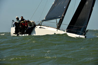 2016 Charleston Race Week C 0557