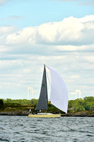 2016 NYYC Annual Regatta A_1032