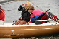 2016 Chester Race Week D_0857