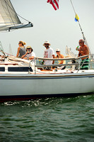 2014 Cape Charles Cup A 1094