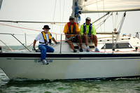 2014 Cape Charles Cup A 1314