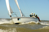 2016 Charleston Race Week B 0110