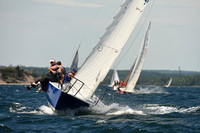 2016 Chester Race Week A_1091