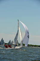 2016 Charleston Race Week C 1222