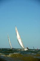 2016 Charleston Race Week B 0596