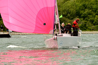 2016 NYYC Annual Regatta A_0986