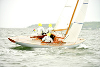 2016 NYYC Annual Regatta D_0581