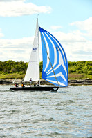 2016 NYYC Annual Regatta A_1438