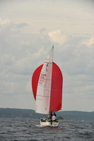 2016 Chester Race Week C_1728
