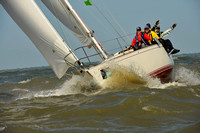 2016 Charleston Race Week C 0124