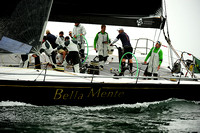 2014 NYYC Annual Regatta A 338