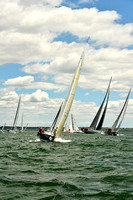 2016 NYYC Annual Regatta B_0947