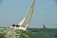 2016 Charleston Race Week C 0383
