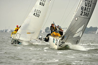 2016 Charleston Race Week A_1137