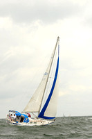 2012 Cape Charles Cup A 536