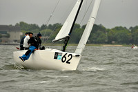 2016 Charleston Race Week A_0319