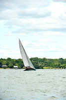 2016 NYYC Annual Regatta B_0247