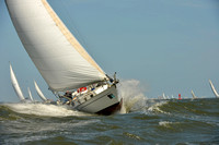 2016 Charleston Race Week C 0186