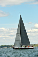 2016 NYYC Annual Regatta A_0147