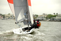 2016 Charleston Race Week A_0071