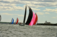 2016 NYYC Annual Regatta A_1227