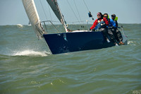 2016 Charleston Race Week C 0964