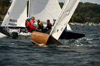 2016 Chester Race Week A_1703