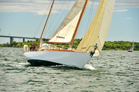 2016 NYYC Annual Regatta B_0505