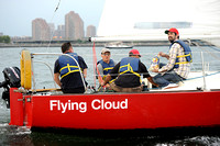2013 NY-Architects-Regatta 1155