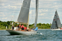 2016 NYYC Annual Regatta A_0239